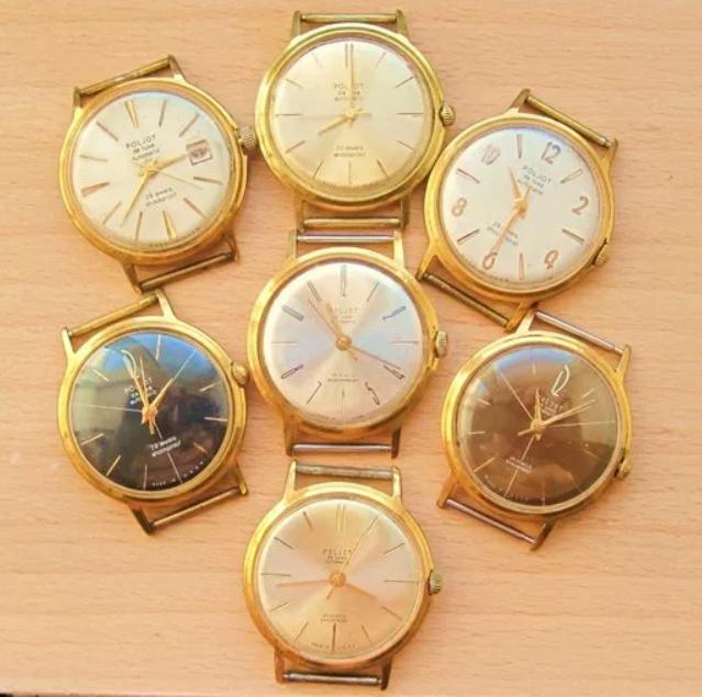 Иркутске скупка в золотых часов спб оценка часов