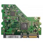 Платы от жестких дисков HDD (Платы от CD-rom  и тп сюда НЕ ИДУТ)