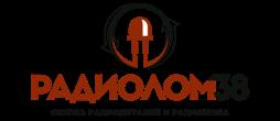 Radiolom38